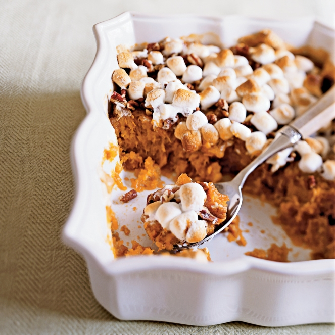 traditional-sweet-potato-casserole-ck.jpg